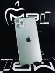 iPhone 11 Pro MAx 64GB com garantia