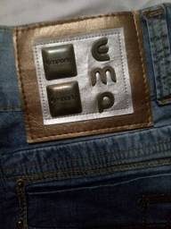 Shorts 10 reais