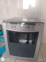 Título do anúncio: Máquina de lavar pratos