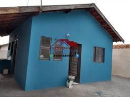Título do anúncio: Bauru - Casa Padrão - Vila Dutra