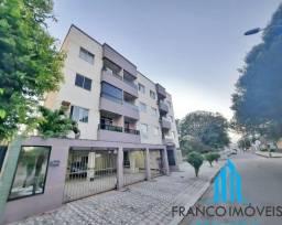 Título do anúncio: Apartamento com 2 quartos a venda, 60m² por 260.000 na Praia do Morro- Guarapari
