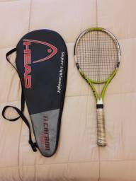 Raquete De Tênis Prokennex Ki 10 300g - 100 2020