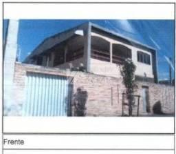 Título do anúncio: Casa à venda em Centro, Glória do goitá cod:31f8b22507e
