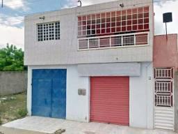 Apartamento à venda com 3 dormitórios cod:1L21677I153877