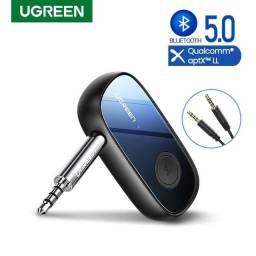 Receptor Bluetooth 5.0 Ugreen Cm279