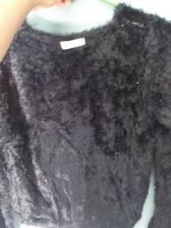 Blusa fofinha