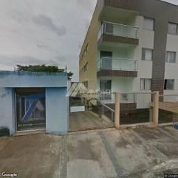 Título do anúncio: Apartamento à venda com 2 dormitórios cod:94b *
