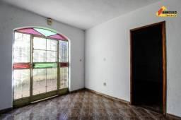 Título do anúncio: Casa Residencial à venda, 4 quartos, 1 suíte, 2 vagas, São João de Deus - Divinópolis/MG