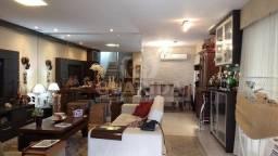 Título do anúncio: Casa para comprar no bairro Vila Nova - Porto Alegre com 3 quartos