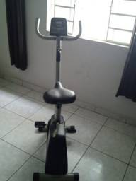 Vendo bicicleta Caloi