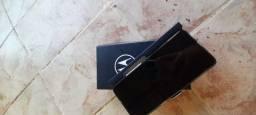 Motorola G9 Power 128gb de memória