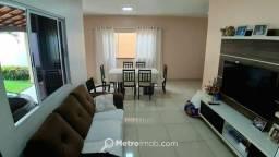 Casa de Condomínio com 3 quartos à venda, 142 m² por R$ 650.000 - Cohama