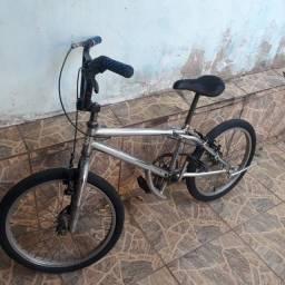 Bicicleta swndow