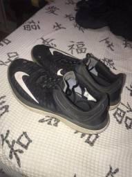 Tenis Nike Original Usado 43