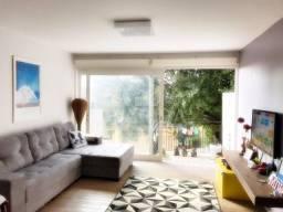Título do anúncio: Casa em Condomínio para comprar no bairro Camaquã - Porto Alegre com 3 quartos