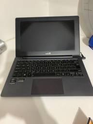Ultrabook Asus Taichi 21