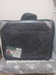 Título do anúncio: Mochila térmica para entrega!  R$ 130.