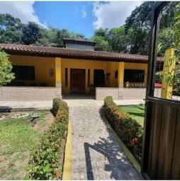 Casa em Condomiínio em Aldeia para alugar ou vender