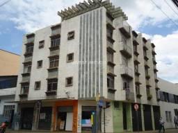 Apartamento à venda com 3 dormitórios em Centro, Juiz de fora cod:17275