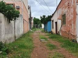 Título do anúncio: Terreno para comprar no bairro Tristeza - Porto Alegre