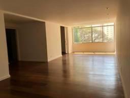 Título do anúncio: São Paulo - Apartamento Padrão - PERDIZES