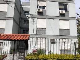 Título do anúncio: Apartamento para comprar no bairro Cristal - Porto Alegre com 3 quartos