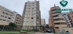 Apartamento para alugar com 3 dormitórios em Alto da gloria, Curitiba cod:00336.024