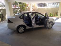 Vendo Ford Fiesta, oportunidade unica!