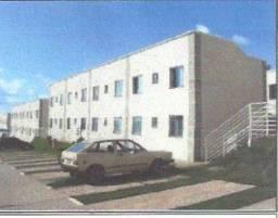 Título do anúncio: Apartamento à venda com 2 dormitórios cod:df19135dd75