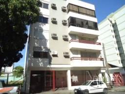 Título do anúncio: Apartamento para alugar com 2 dormitórios em Centro, Novo hamburgo cod:2816