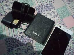 Sony Xperia A01