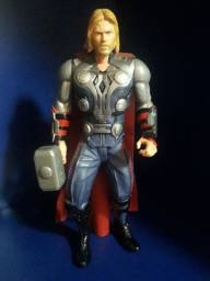 "Título do anúncio: Miniatura ""Thor"" (Avengers)"