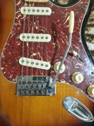 Guitarra tagima 635 classic 2020