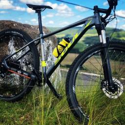 Bike mtb Soul sl729