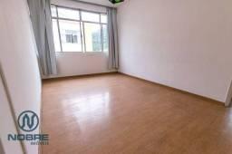 Título do anúncio: Apartamento com 1 dormitório para alugar, 45 m² por R$ 900,00/mês - Várzea - Teresópolis/R
