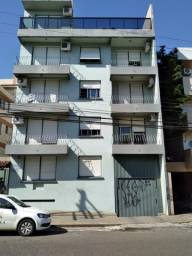 Apartamento amplo perto da Av. Pres. Vargas, Sta Maria ( aceita chácara)