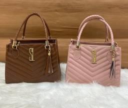 Bolsas Santa Lolla