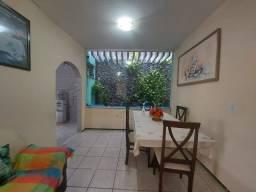 Casa para venda 5 quarto(s) maraponga fortaleza - CA155