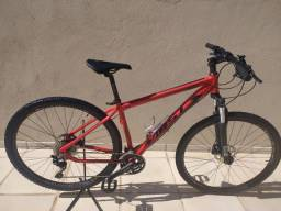 Bike First Smitt 30V aro 29