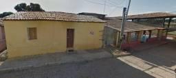 Vendo Casa na Beira Rio