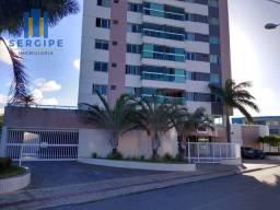 Título do anúncio: Aracaju - Apartamento Padrão - Inácio Barbosa