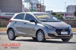 Título do anúncio: Hyundai HB20 1.0M COMFOR