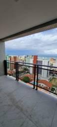 Vendo apartamento em Tambaú 3 quartos alto padrão