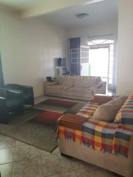Título do anúncio: Casa Residencial à venda, 4 quartos, 1 suíte, 2 vagas, Bela Vista - Divinópolis/MG