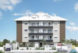 Título do anúncio: Apartamento para alugar com 2 dormitórios em Ingleses, Florianopolis cod:15342