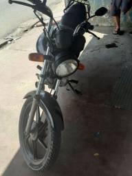 Vende uma moto
