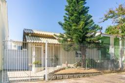 Casa à venda com 2 dormitórios em Jardim lindóia, Porto alegre cod:EL56356232