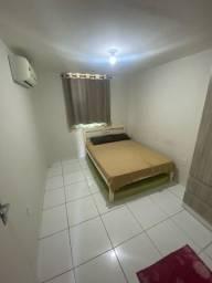 IV-06 apartamento em Tamandaré
