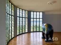 Título do anúncio: Apartamento 7 quartos, 590m2 à venda, Praia do flamengo