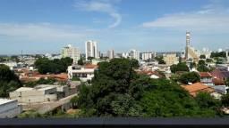 VENDE-SE  excelente Apartameto no residencial GLORIA no bairro LIXEIRA